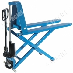 Floor Handling Equipment